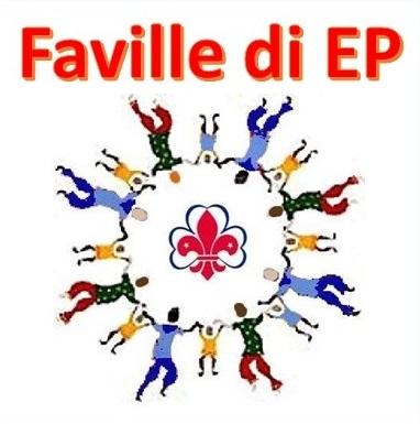 FAVILLE DI EP